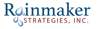 Rainmaker Strategies